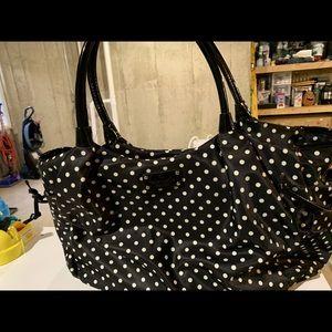 Kate Spade Diaper Bag—LIKE NEW
